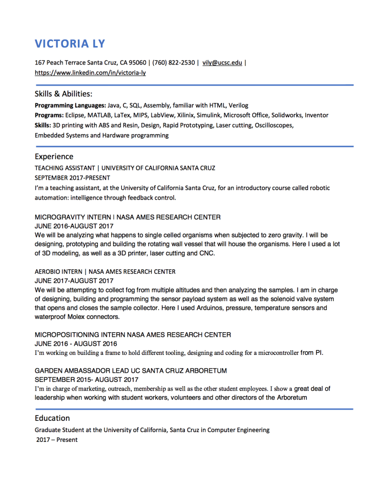 Why Is A Resume Called A Cv. civil engineering resume examples ...